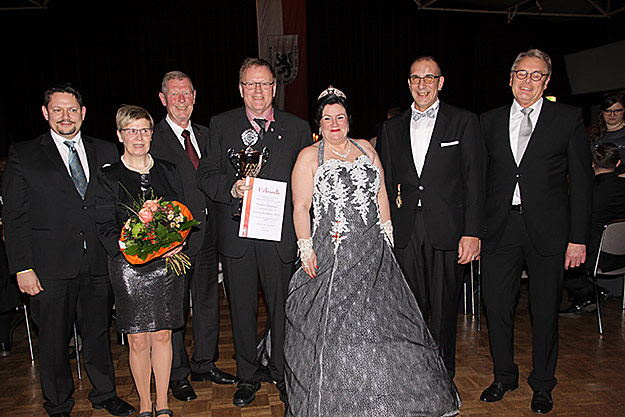 tl_files/Stadtschuetzen-Rheda/2018/Downloads/Winterball_2018.jpg
